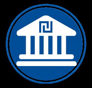 התנהלות מול בנקים