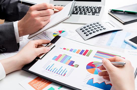 הפחתת עלויות ושיפור הרווח
