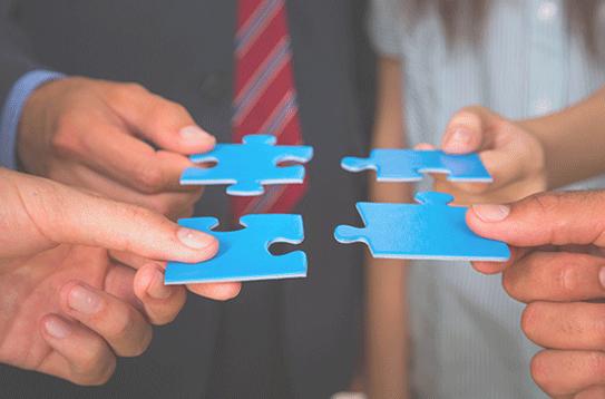 מיזוגים-רכישות-ופיתוח-עסקי