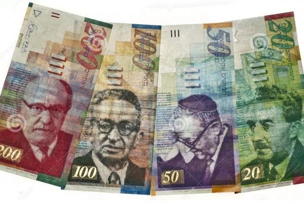 israeli-currency-17010813